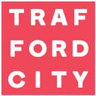 Trafford-City-Logo-140-x-140